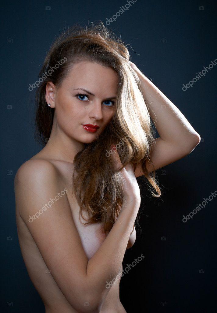 Seznamka incest fasterova com sex nahe tara chomutov on.