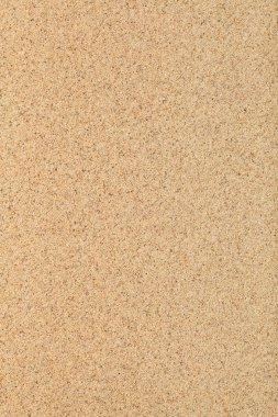 Sand texture background