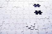 puzzle pozadí