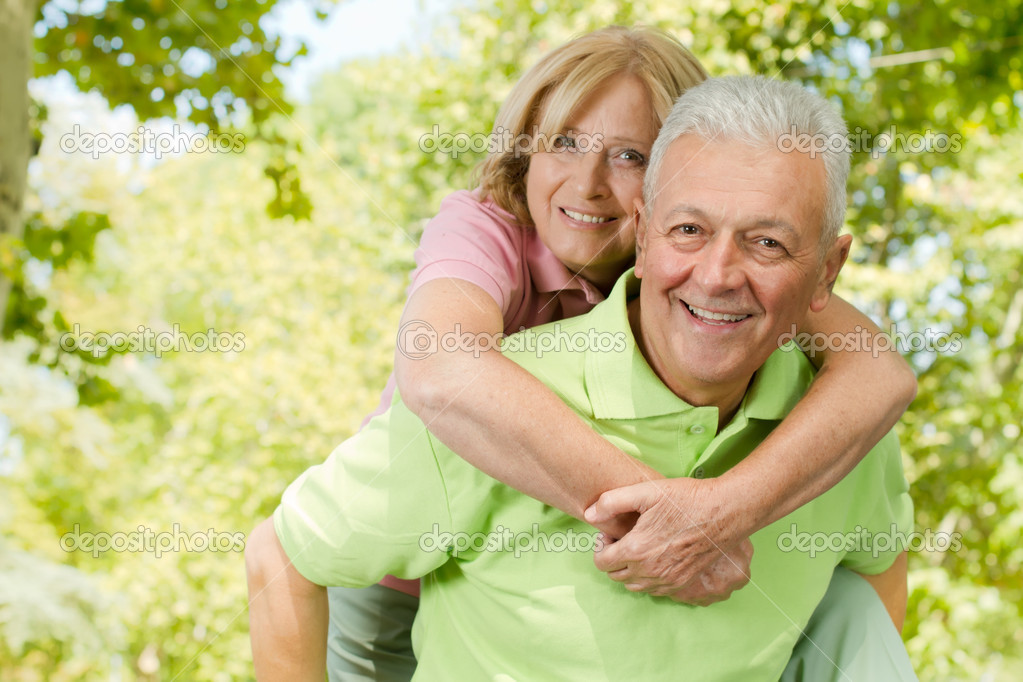 Best Online Dating Services For Women Over 60