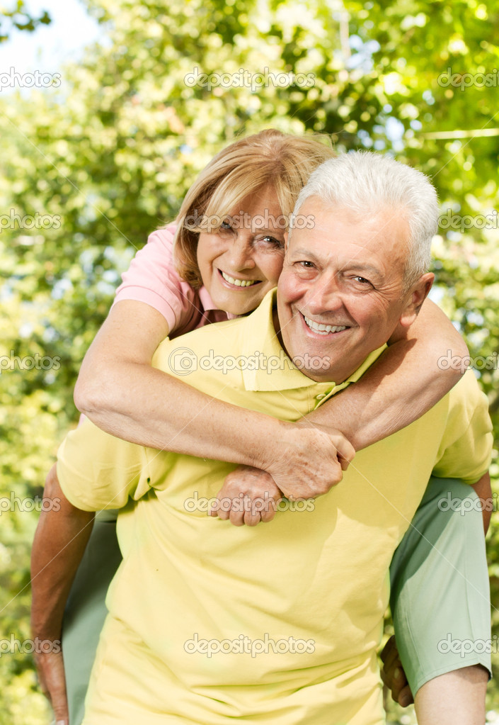 Completely Free Best Senior Online Dating Service