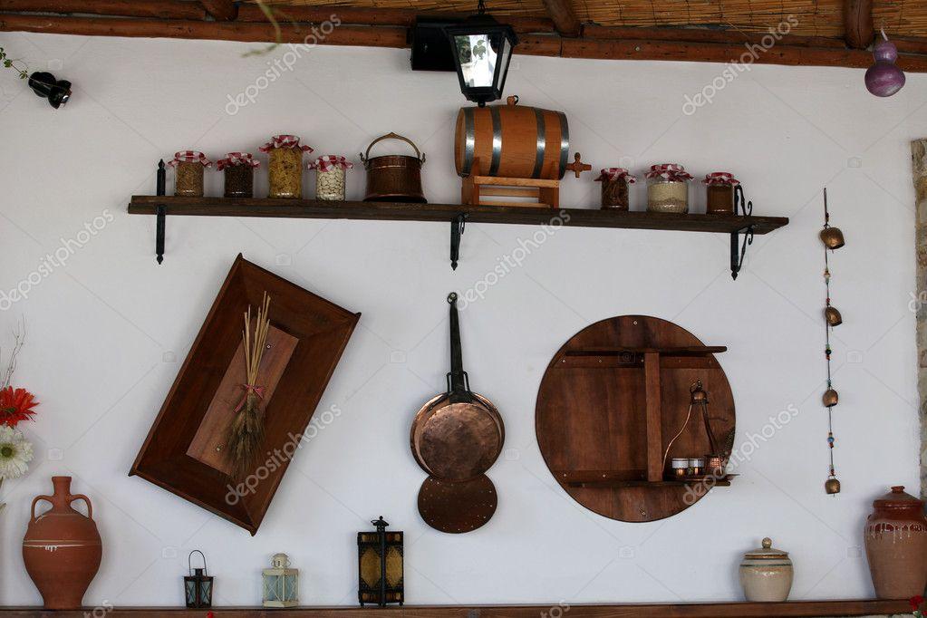 Beste Das Dorf Küche Galerie - Küchen Ideen - celluwood.com