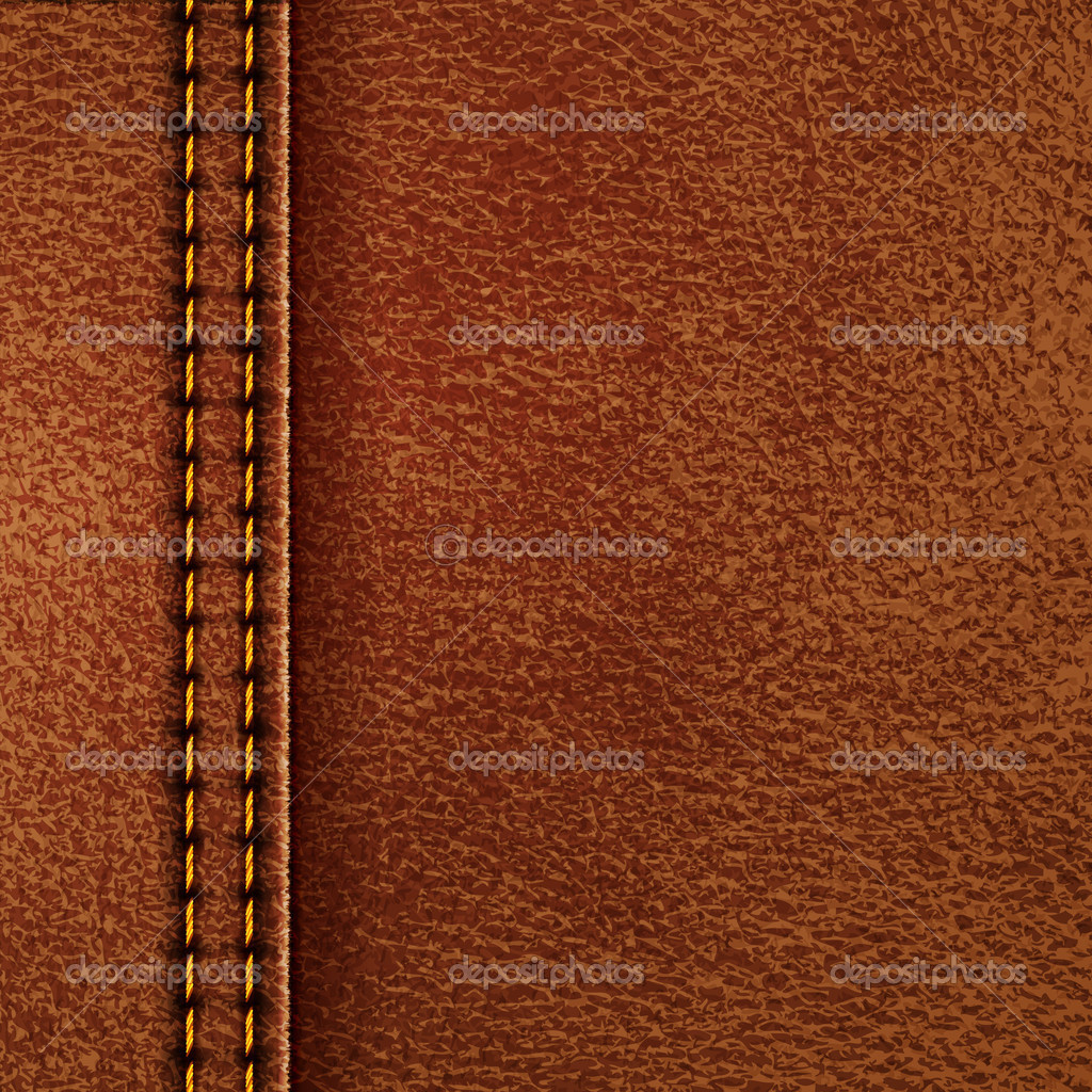 Leather Texture Stock Vector 169 L Amica 7401340