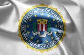 FBI ve Washingtonu dc
