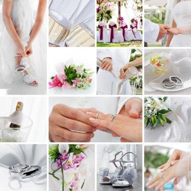 Weddingwedding