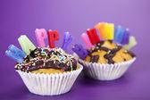 košíčky zpřesňující všechno nejlepší k narozeninám