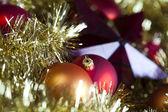 tradiční vánoční ozdoby