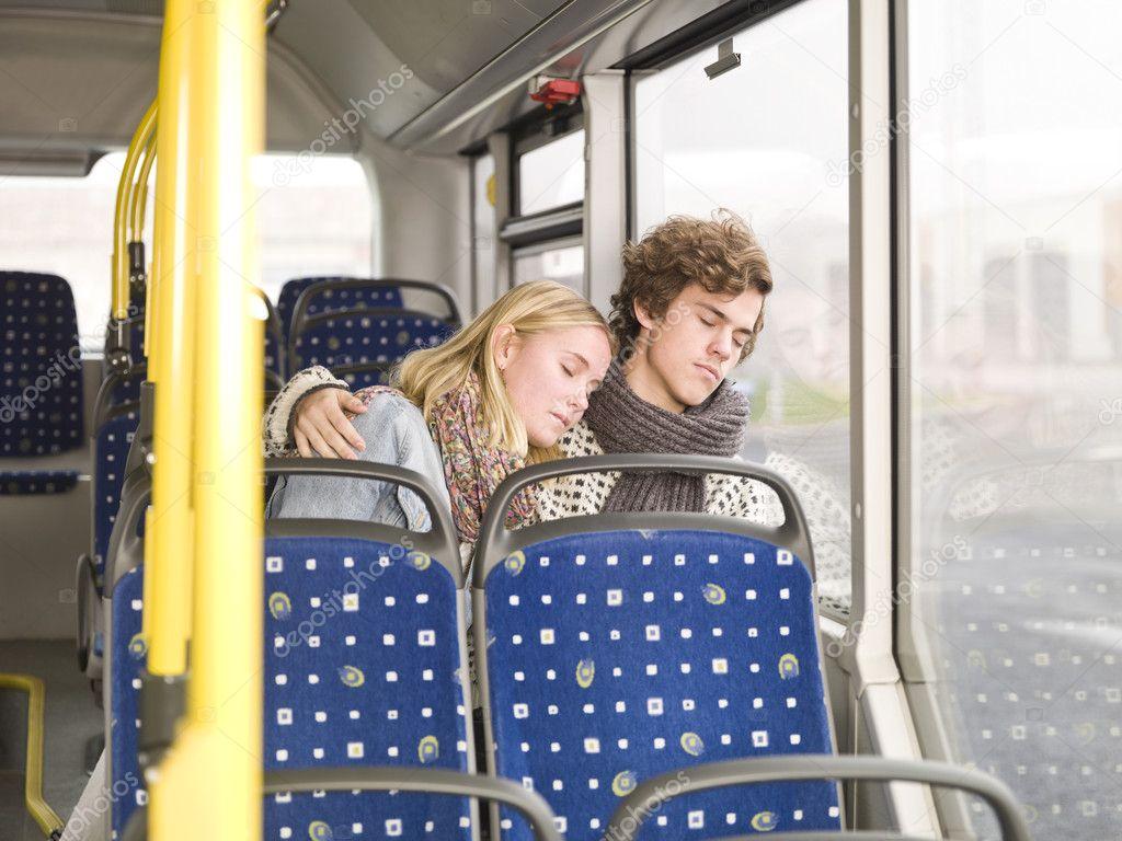 имеет бразильское картинки мужчина едет в автобусе выбрать
