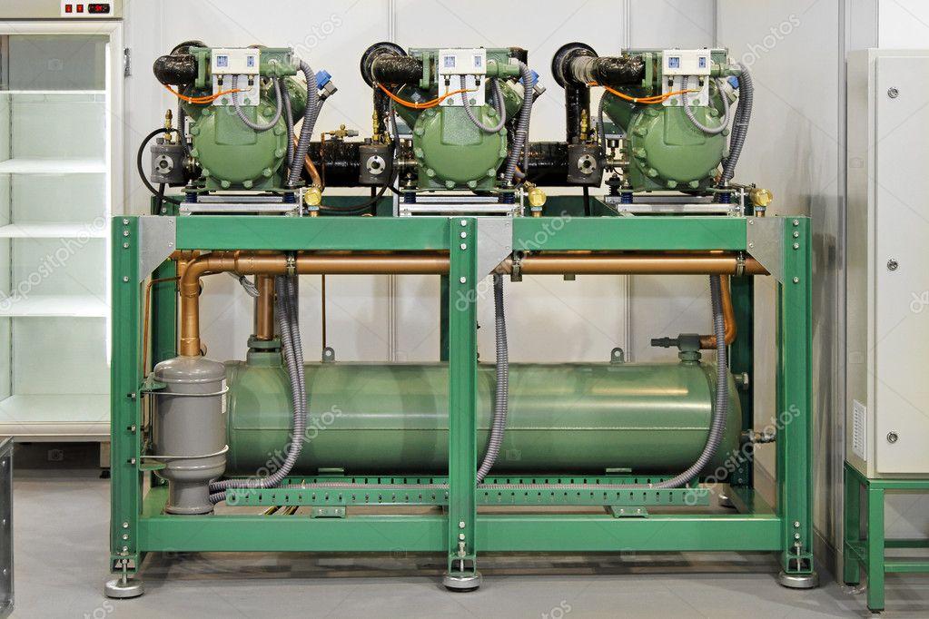 Kühlschrank Kompressor : Kühlschrank kompressor whirlpool kühlschrank gefrierschrank