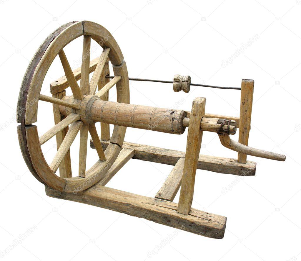 Spinning Lizenz