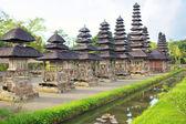 Photo Royal Temple Taman Ayun
