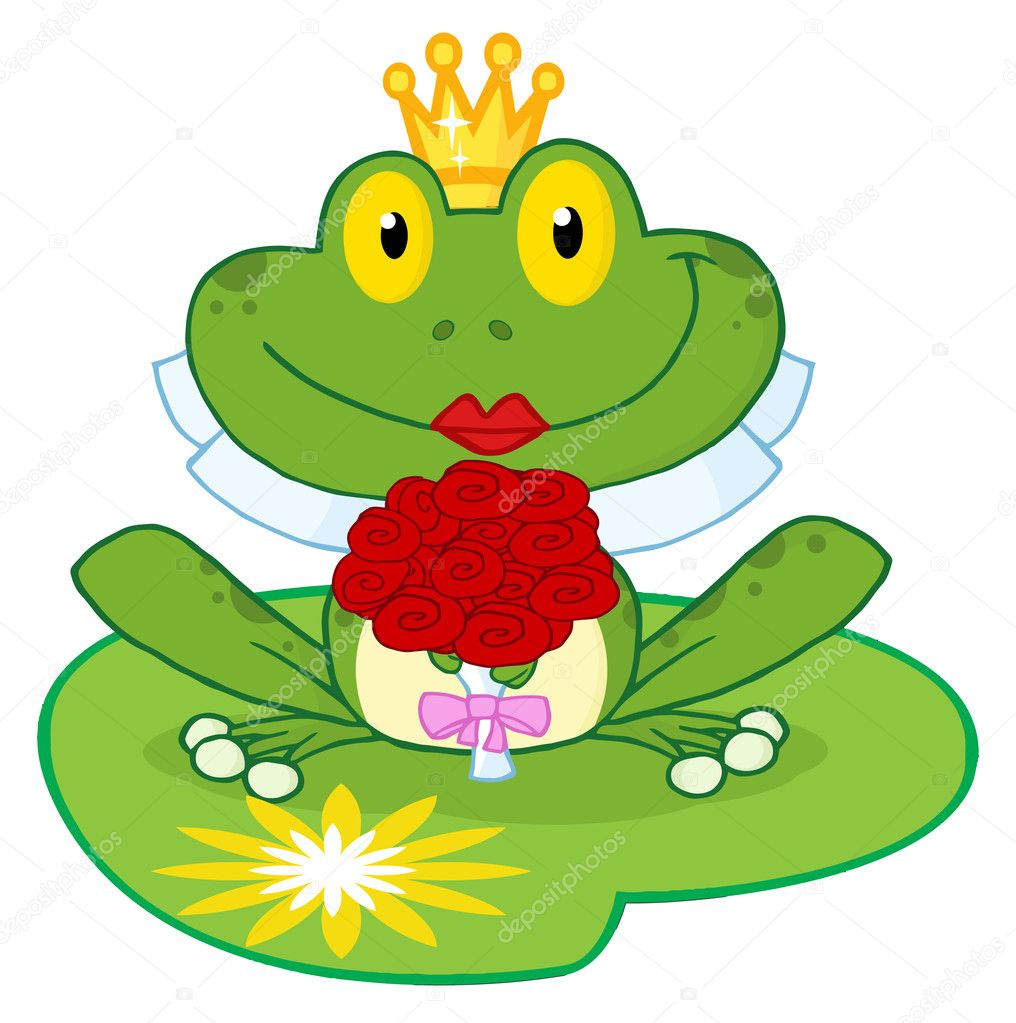 frog cartoon stock photos royalty free frog cartoon images
