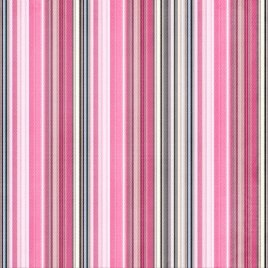 Gentle retro pastel stripes background