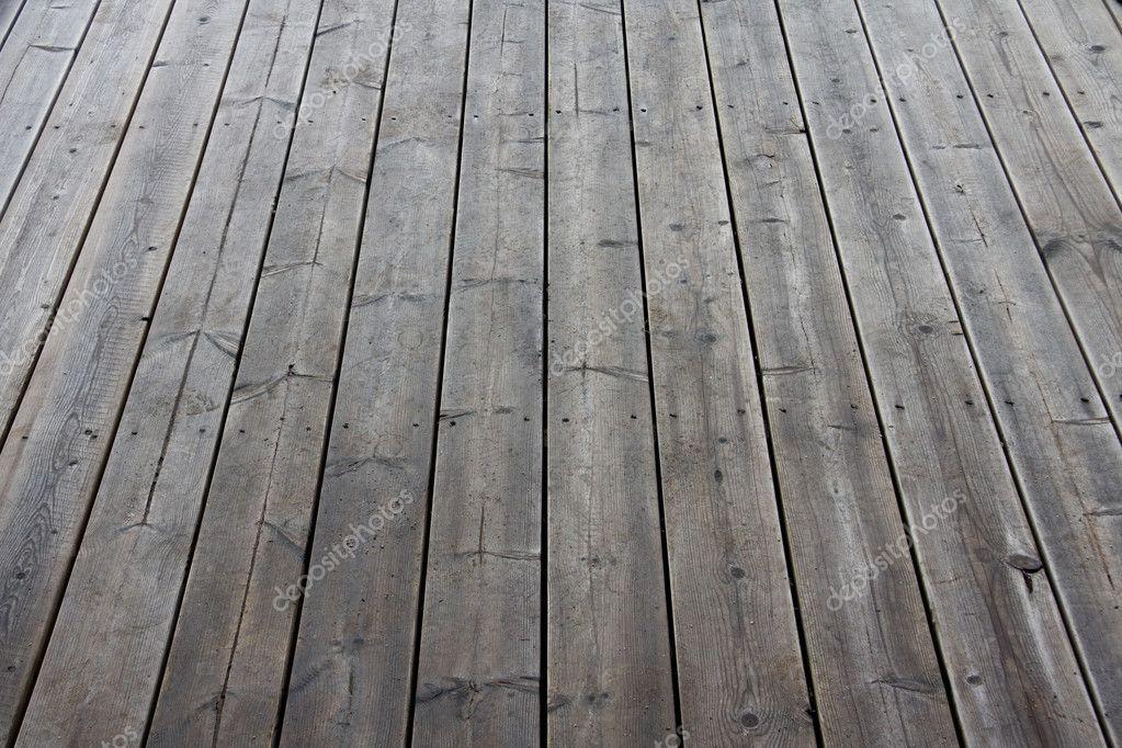 Oude Houten Vloeren : Oude houten vloer u2014 stockfoto © snowturtle #7461799