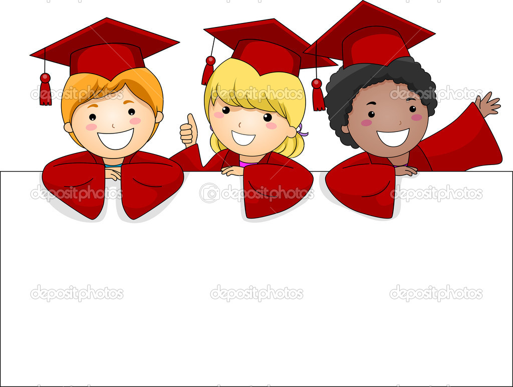 graduate banner stock photo lenmdp 7475302