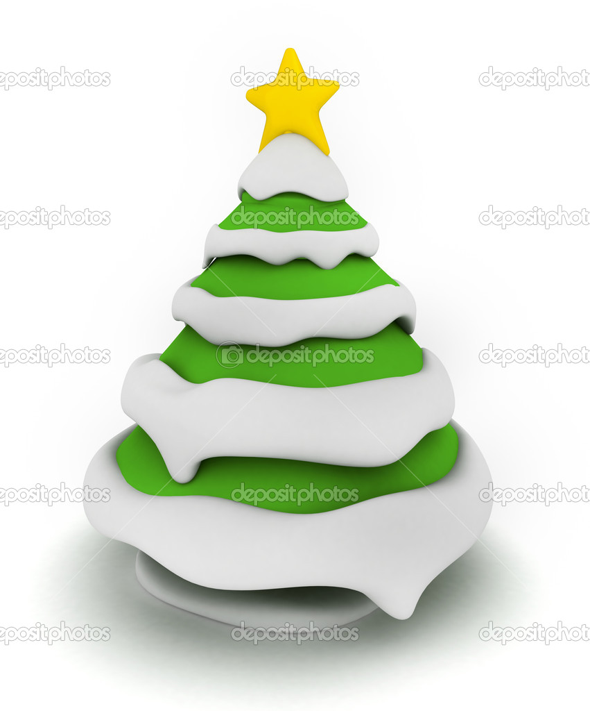 Áˆ Cartoon Christmas Tree Stock Pictures Royalty Free Christmas Tree Cartoon Images Download On Depositphotos Christmas tree is an essential attribute of christmas and new year. ᐈ cartoon christmas tree stock pictures royalty free christmas tree cartoon images download on depositphotos