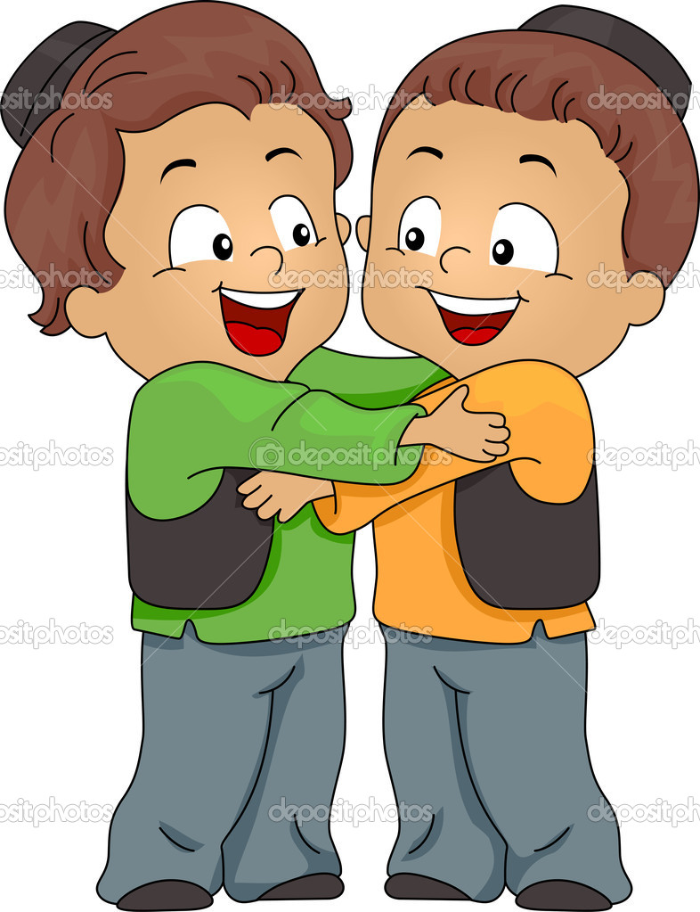 329 hug clip art stock photos, images | download hug clip art pictures on  depositphotos®  depositphotos