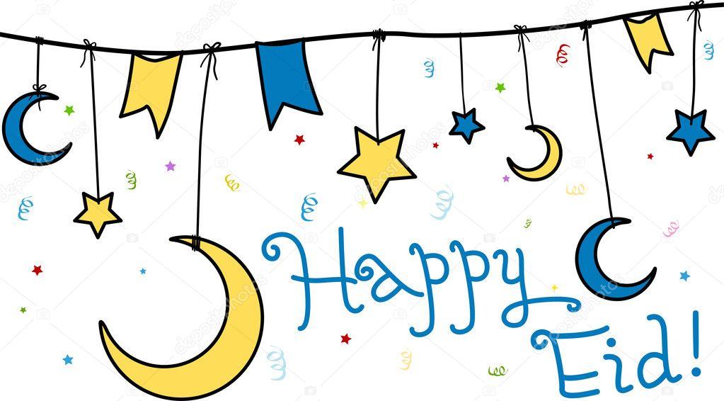 happy aid картинки