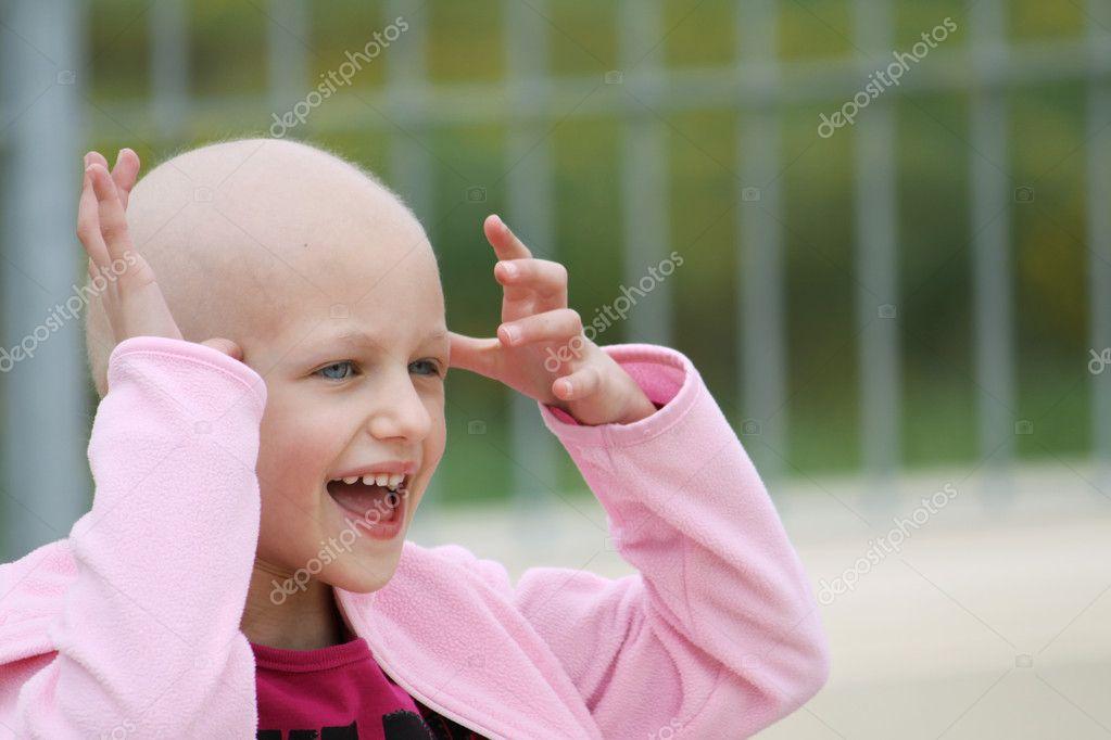 childre valley childrens cancer - HD4752×3168