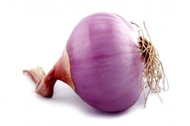 Sweet blue onion