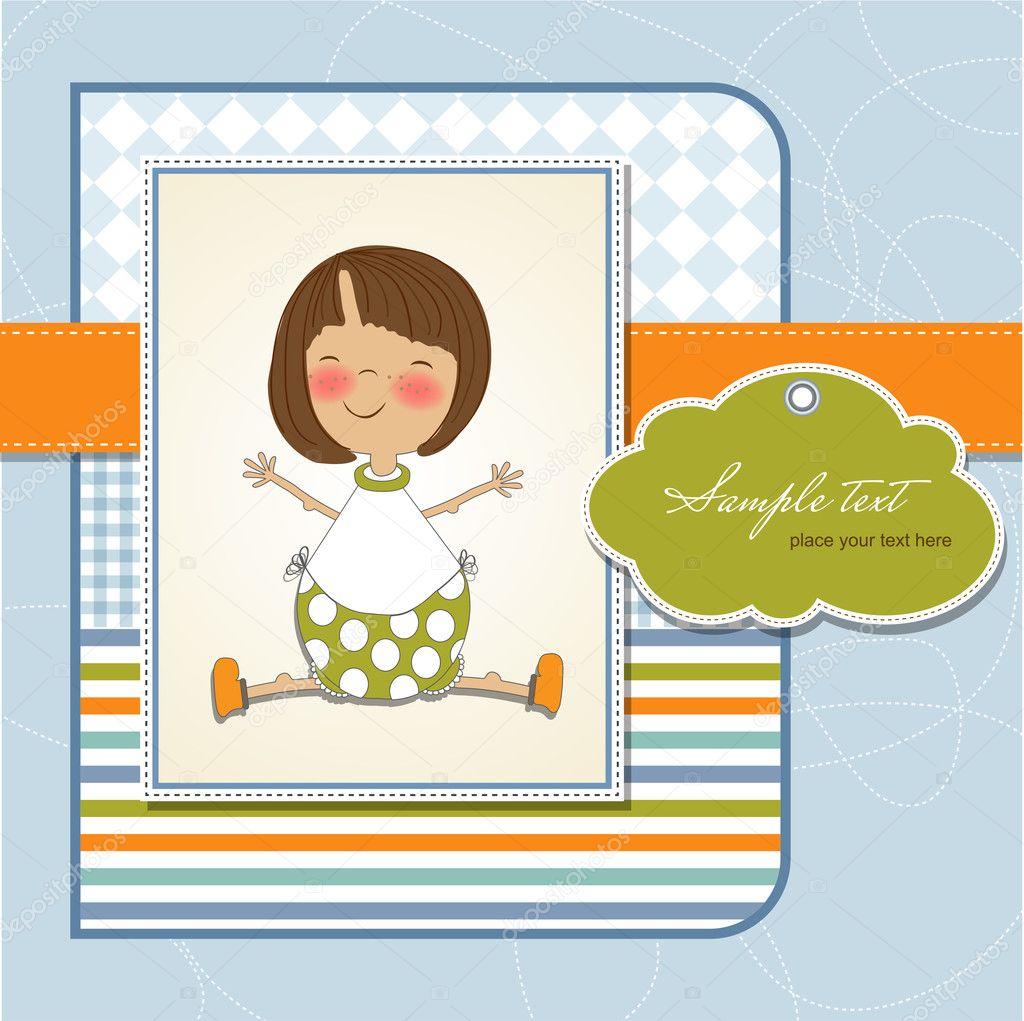 Tarjetas De Invitacion De Cumpleaños Juveniles Para Imprimir