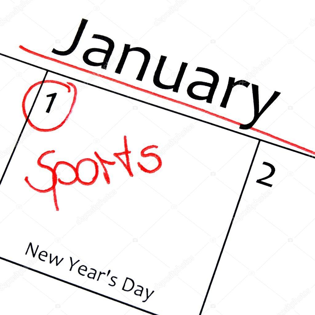 Marca Calendario.Marca De Calendario Fotos De Stock C Viviamo 7356966