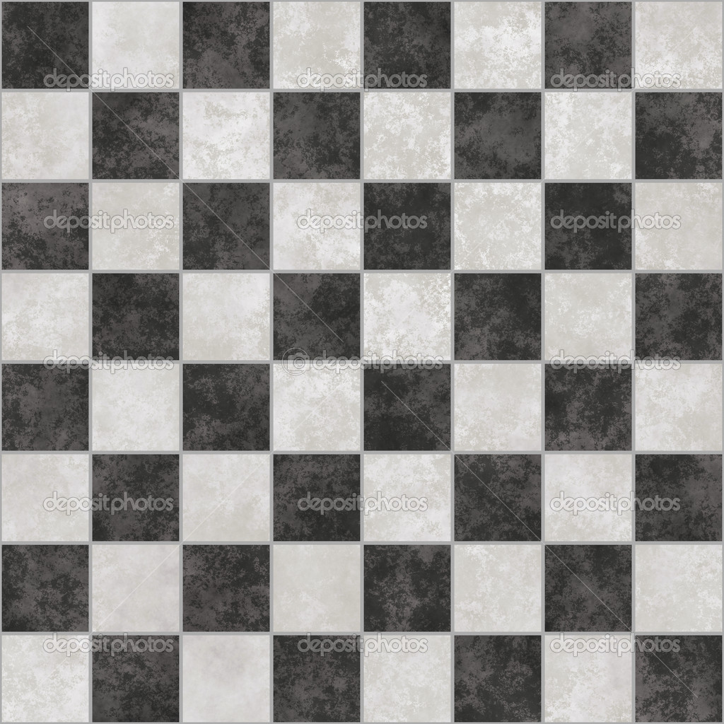 Chess Texture Stock Photo 169 Toxawww 7611111