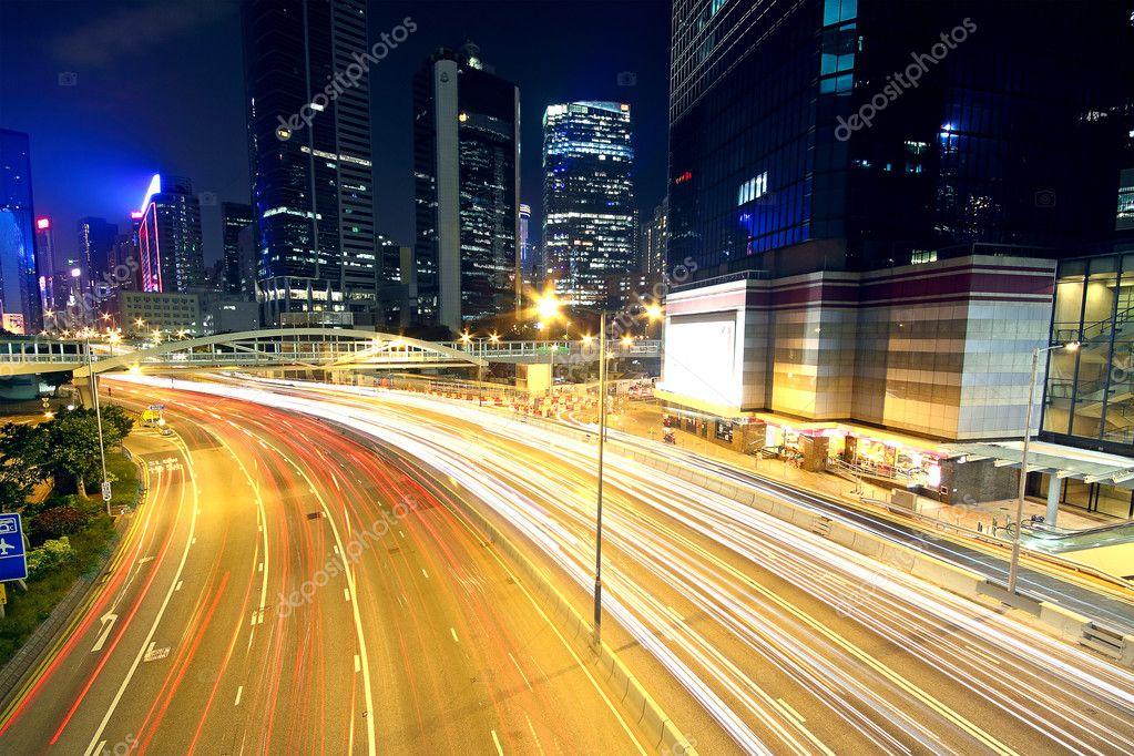 Risultati immagini per città movimento