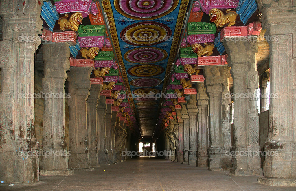 madurai chatrooms 148 hotels - book hotels in nagercoil, price starts @ ₹649 get best deals on nagercoil hotel booking online with best tariff free wifi ac room free.