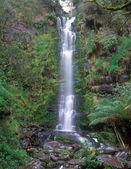 Erskine vodopády