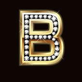 B Bling