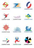 Fényképek Company_icons_symbols