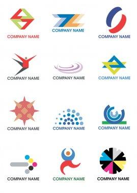Company_icons_symbols
