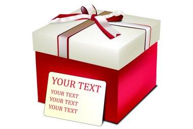 Gift_Box 2