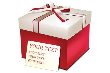 Gift-Box 2