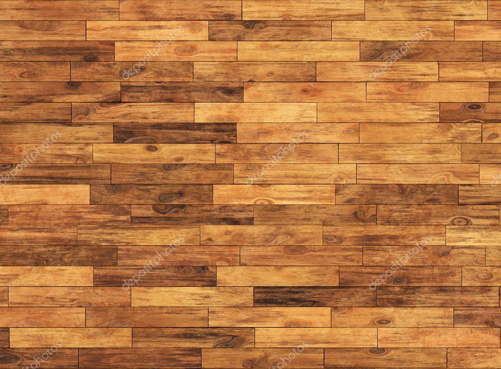 Holzfußboden  Textur — Stockfoto #7960271