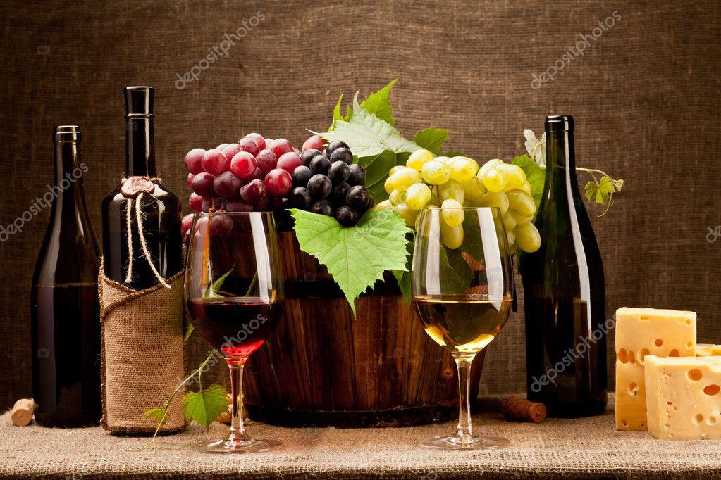 Resultado de imagen para Fondos de copas de vino