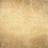 Square leather background