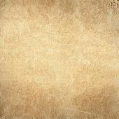 Fotografie Square leather background