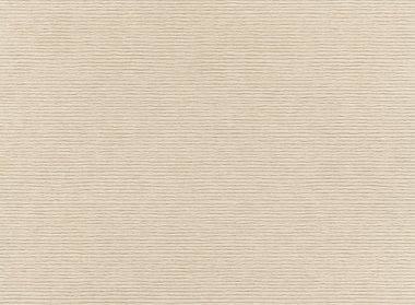 Rough vintage paper texture