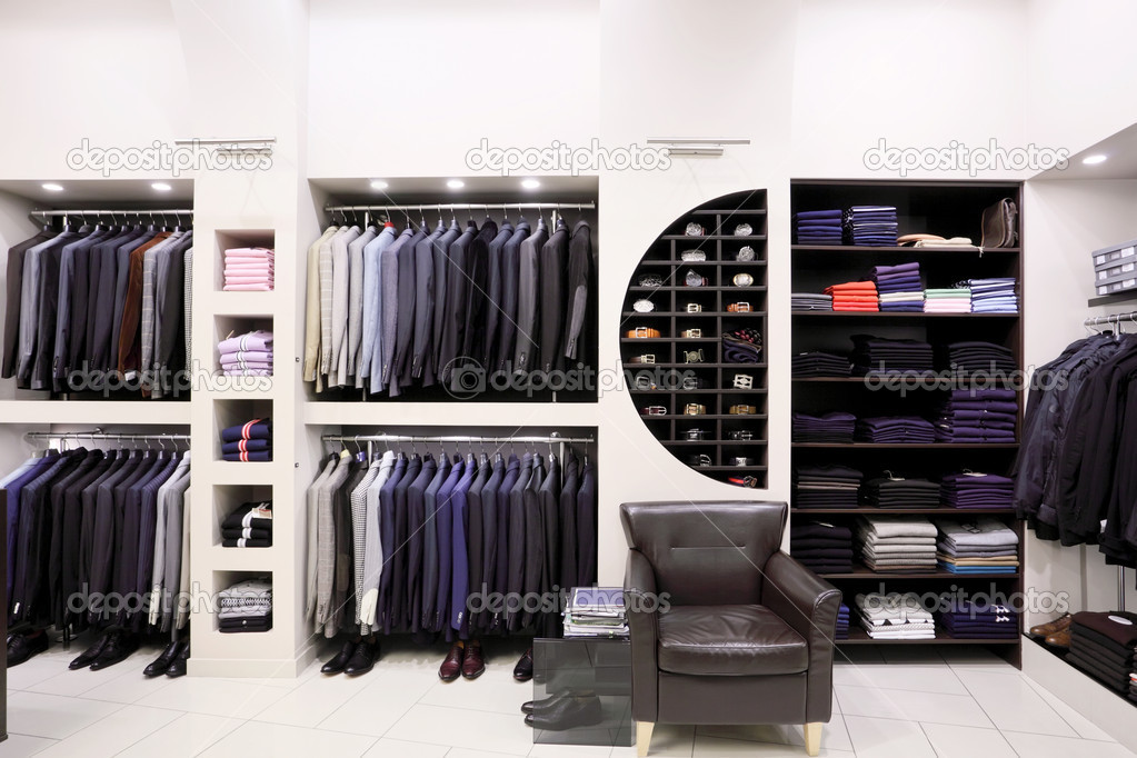 ᐈ Clothing Boutique Interior Design Stock Photos Royalty Free Shop Interior Pictures Download On Depositphotos