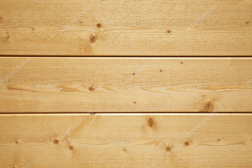 Light Wood Background Stock Photo SOMATUSCANI 7027317