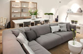 Photo Living room