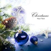 Fényképek Art karácsonyi üdvözlőlap