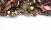 umění vinobraní Vánoční blahopřání