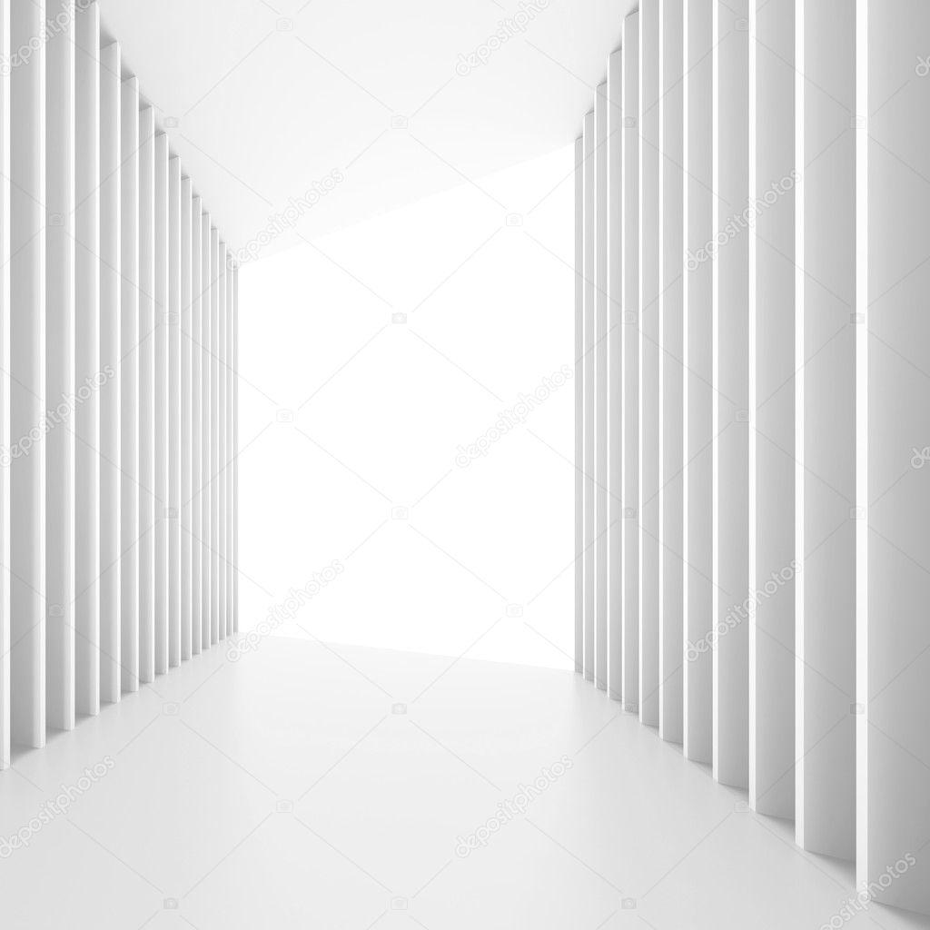 Progettazione architettonica astratta foto stock for Piani di progettazione architettonica