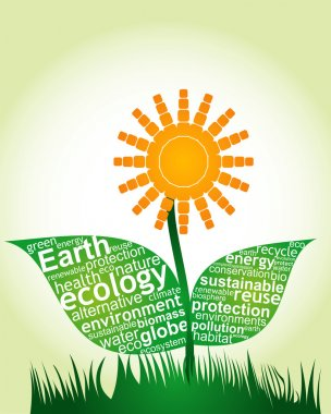Ecosystem complexity