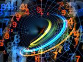 digitális univerzum