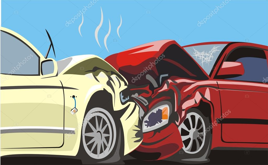 the physics of automobile accidents A car accident - emily drove alone down past the vibrant fluorescent lights that led to her house the rain was pouring down at this point, even the windshield wipers could not go fast enough to make her view out the window clear.