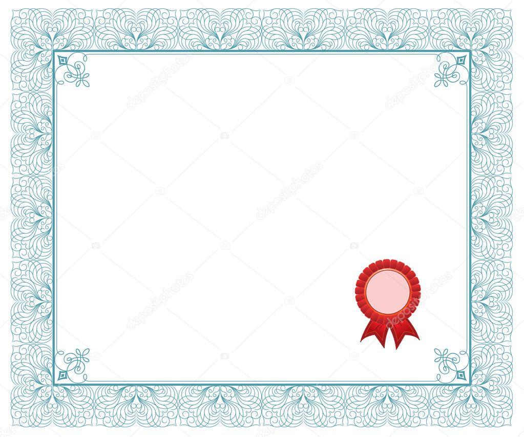 ᐈ Invitacion Graduacion Imágenes De Stock Vector